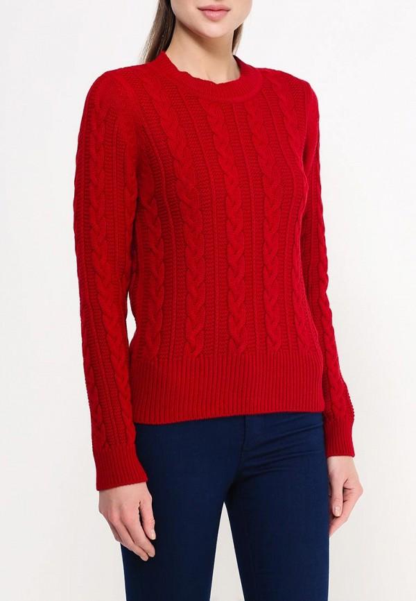 Пуловер adL 7160001: изображение 3