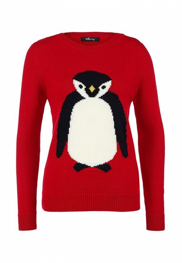 Пуловер adL 7370001: изображение 1