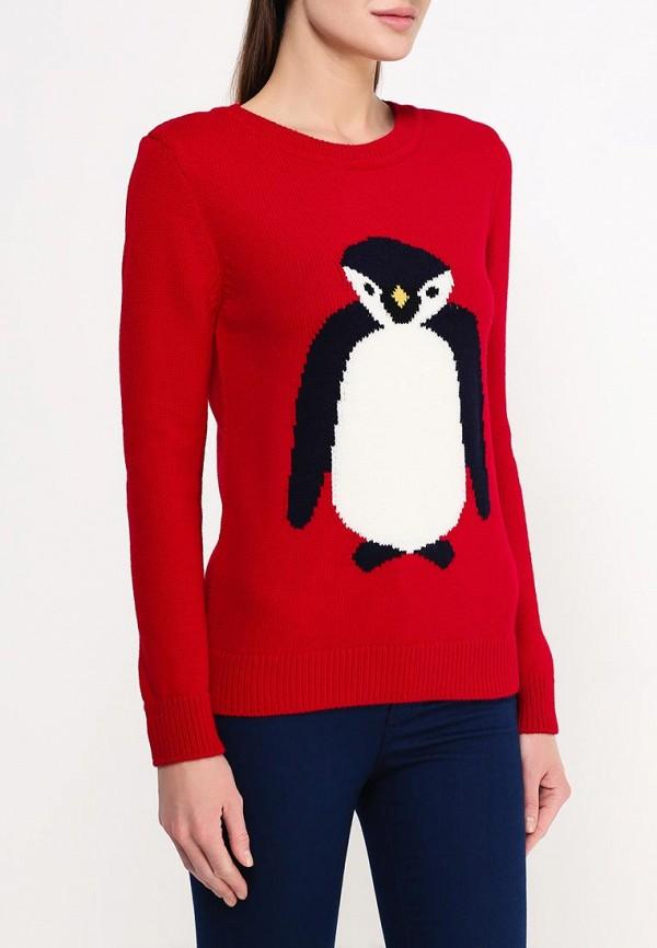 Пуловер adL 7370001: изображение 3