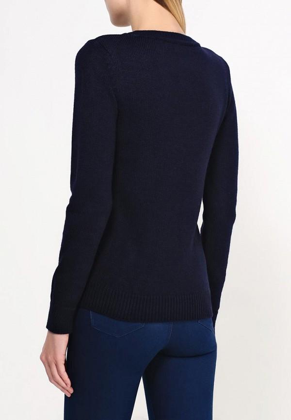 Пуловер adL 7370001: изображение 4