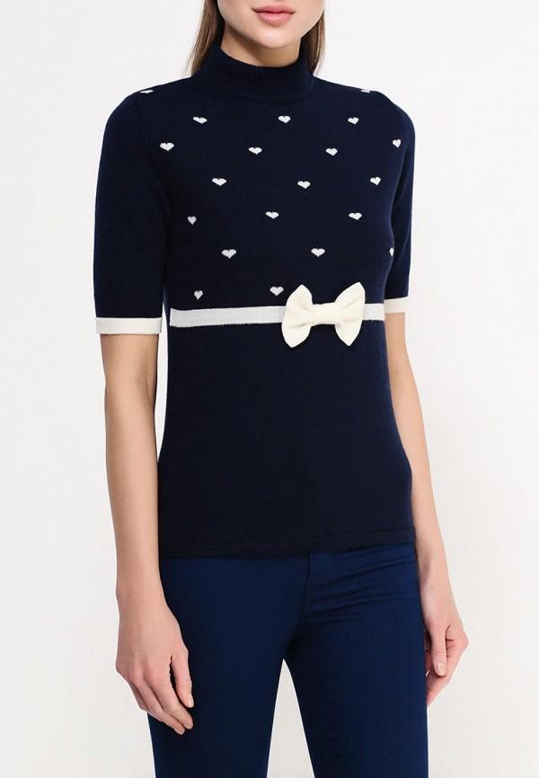Пуловер adL 7380001: изображение 3