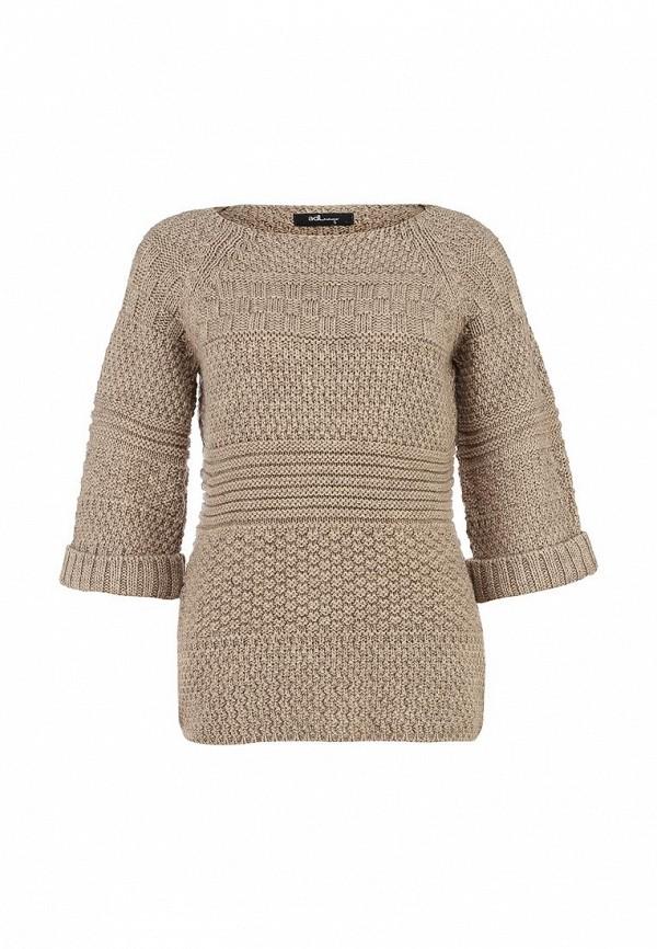 Пуловер adL 7220001: изображение 1