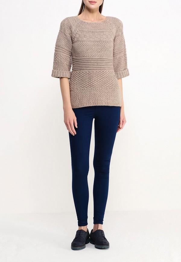 Пуловер adL 7220001: изображение 2