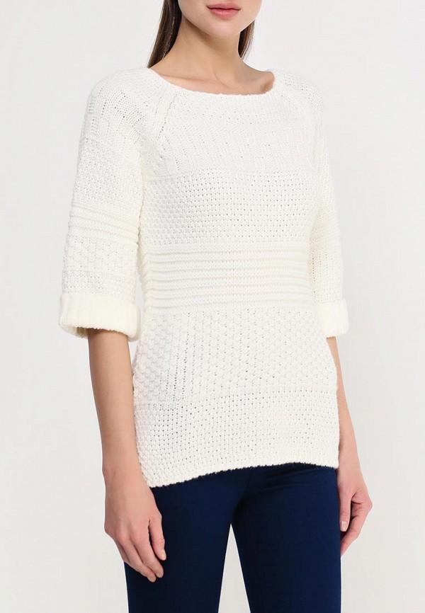 Пуловер adL 7220001: изображение 3