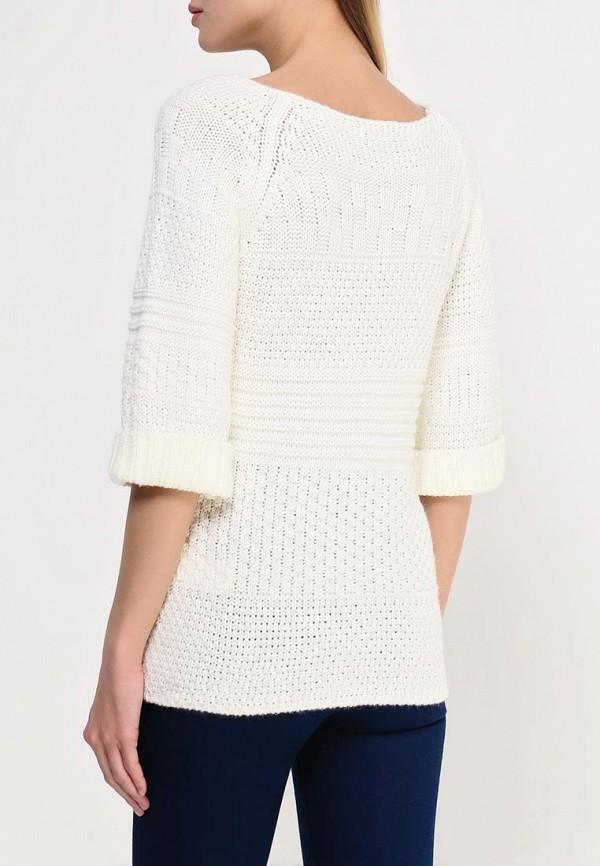 Пуловер adL 7220001: изображение 4