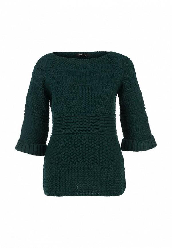 Пуловер adL 7221001: изображение 1