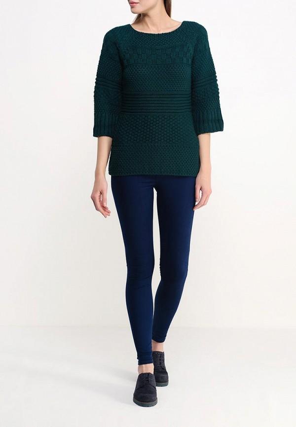 Пуловер adL 7221001: изображение 2