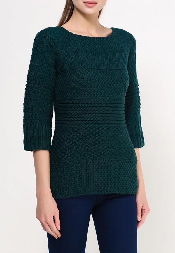 Пуловер adL 7221001: изображение 3