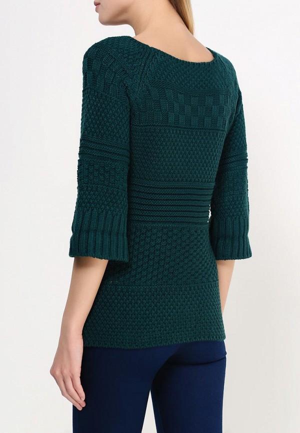 Пуловер adL 7221001: изображение 4