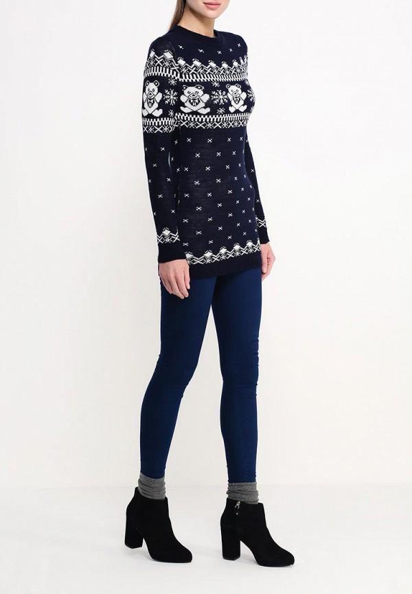 Пуловер adL 7250001: изображение 2
