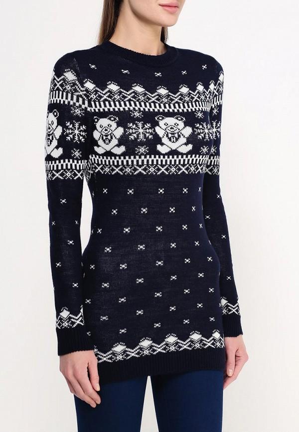 Пуловер adL 7250001: изображение 3