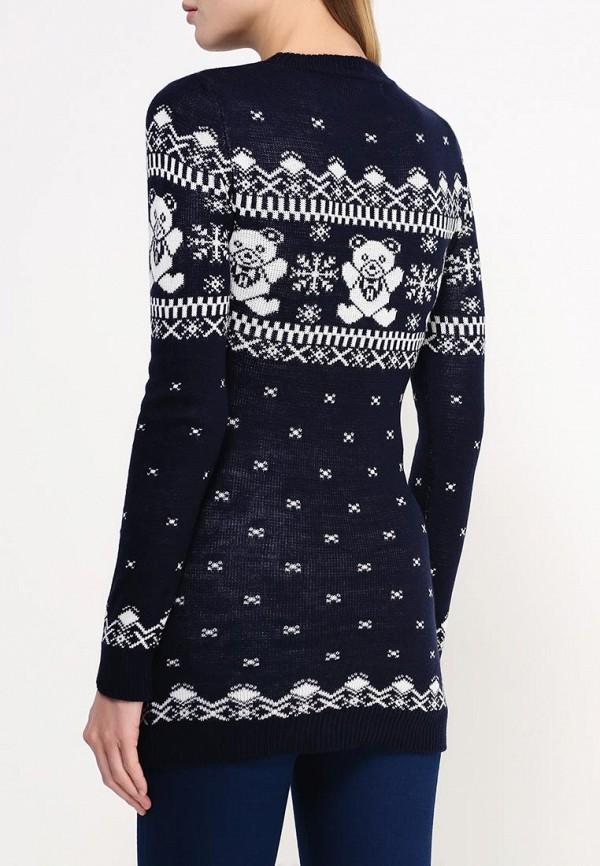 Пуловер adL 7250001: изображение 4