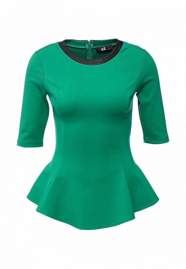 Блуза adL 11524396003: изображение 2