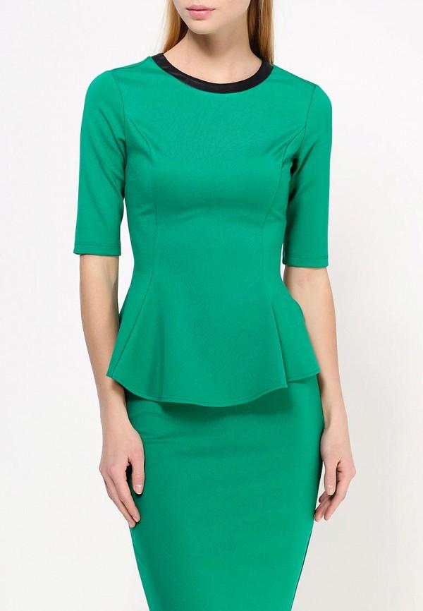 Блуза adL 11524396003: изображение 6