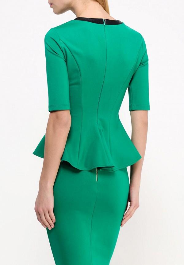 Блуза adL 11524396003: изображение 8