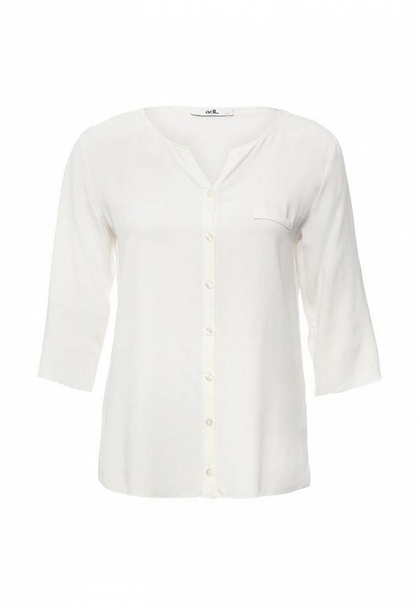Блуза adL 130W7902001: изображение 2