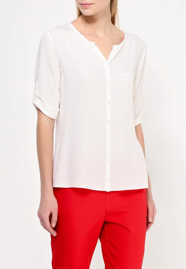 Блуза adL 130W7902001: изображение 4