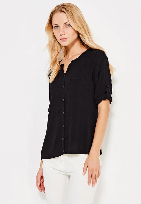 Блуза adL 130W7902001: изображение 6