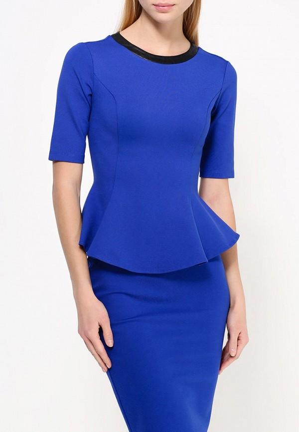 Блуза adL 11524396003: изображение 4