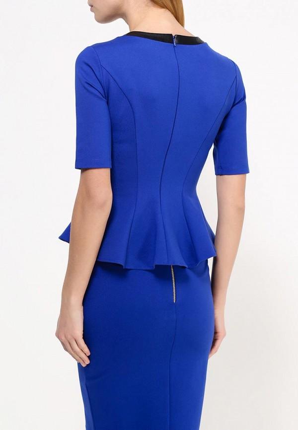 Блуза adL 11524396003: изображение 5