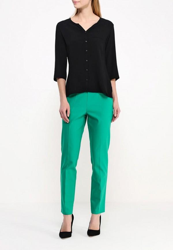 Женские зауженные брюки adL 15318418010: изображение 2