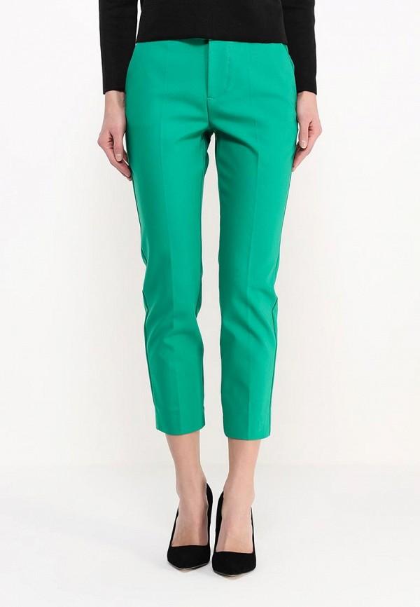 Женские зауженные брюки adL 15326539005: изображение 3