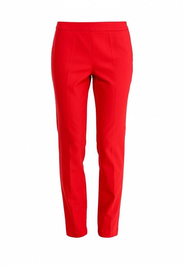 Женские зауженные брюки adL 15318418010: изображение 1
