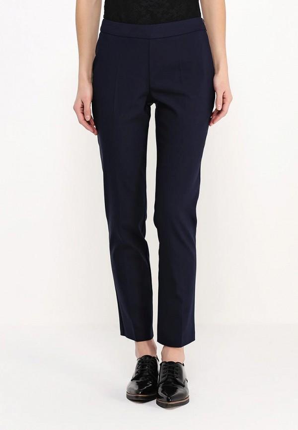 Женские зауженные брюки adL 15318418010: изображение 3