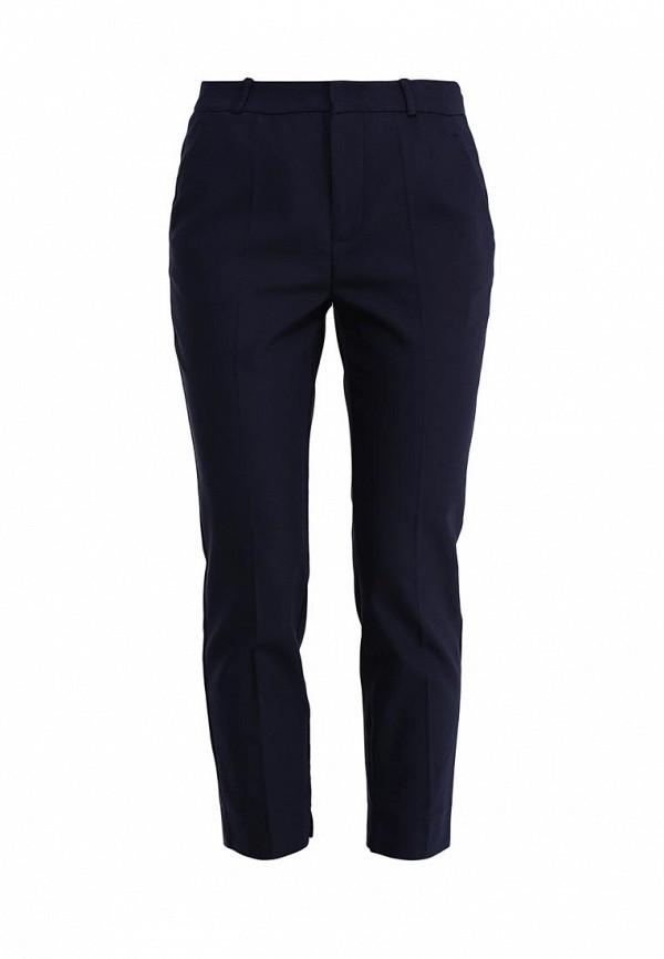 Женские зауженные брюки adL 15326539005: изображение 1