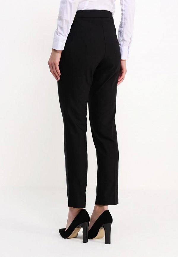 Женские зауженные брюки adL 15318418010: изображение 4