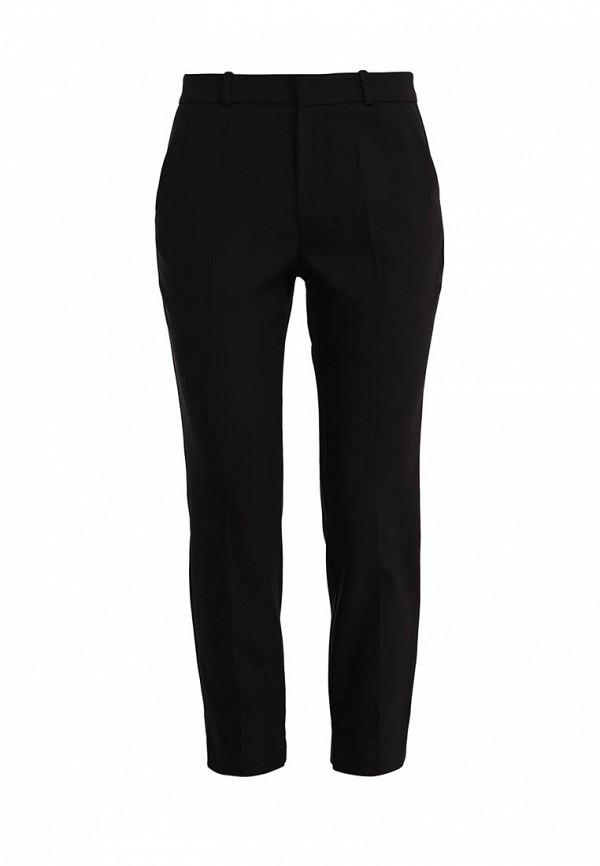 Женские зауженные брюки adL 15326539005