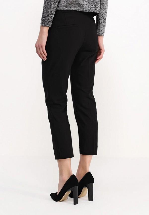Женские зауженные брюки adL 15326539005: изображение 4