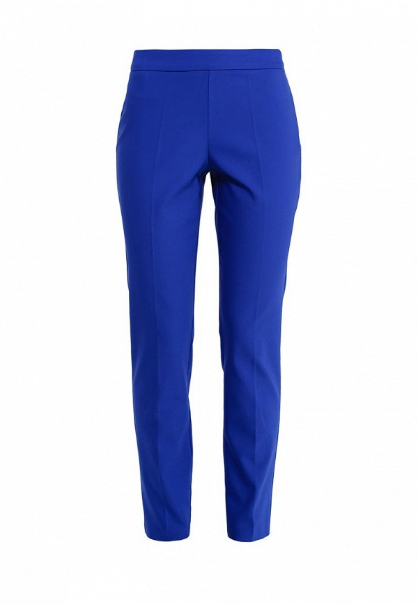 Женские зауженные брюки adL 15318418010: изображение 5