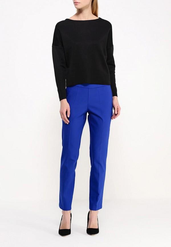 Женские зауженные брюки adL 15318418010: изображение 6