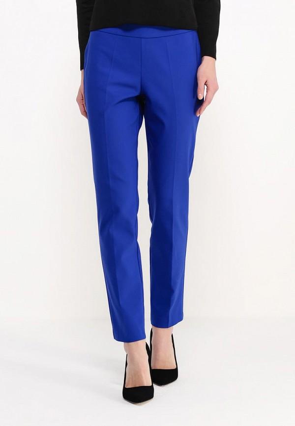 Женские зауженные брюки adL 15318418010: изображение 7
