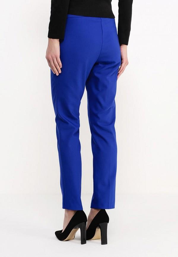 Женские зауженные брюки adL 15318418010: изображение 8