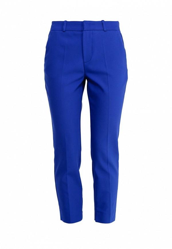 Женские зауженные брюки adL 15326539005: изображение 5