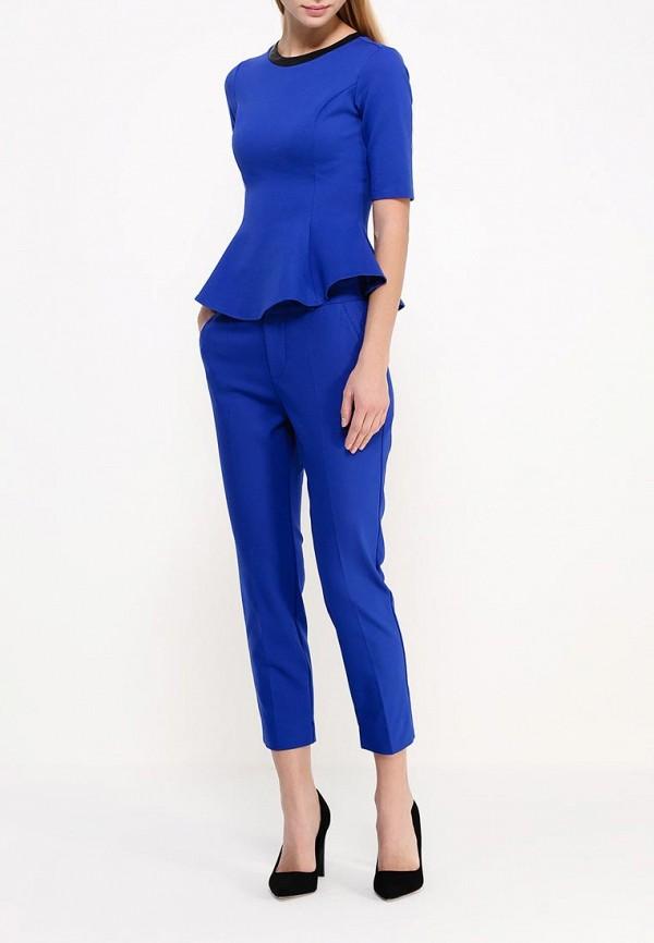 Женские зауженные брюки adL 15326539005: изображение 6