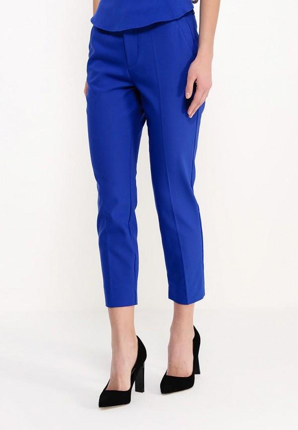 Женские зауженные брюки adL 15326539005: изображение 7