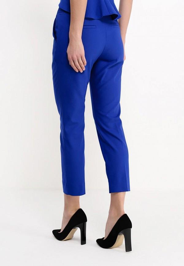 Женские зауженные брюки adL 15326539005: изображение 8