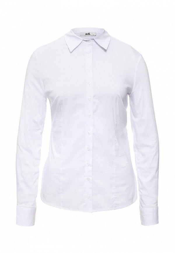 Рубашка adL 13003437048