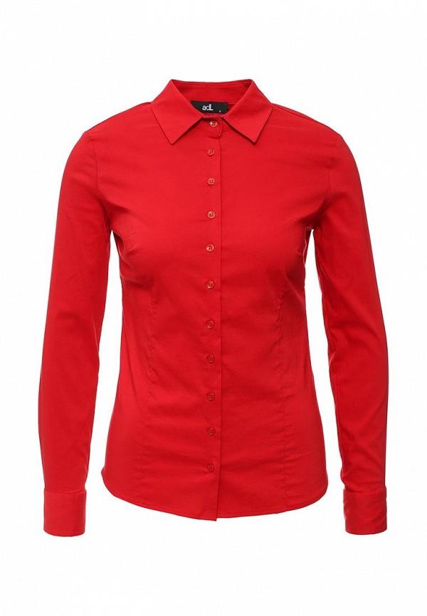Блуза adL 13003437048: изображение 2