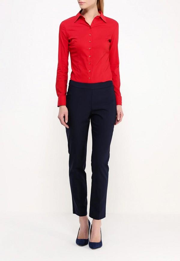Блуза adL 13003437048: изображение 3