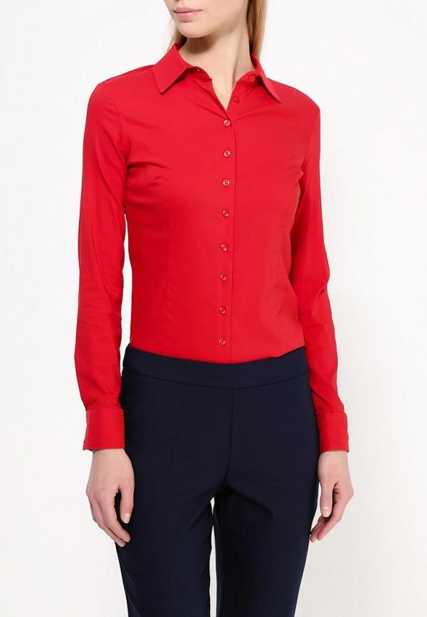 Блуза adL 13003437048: изображение 4