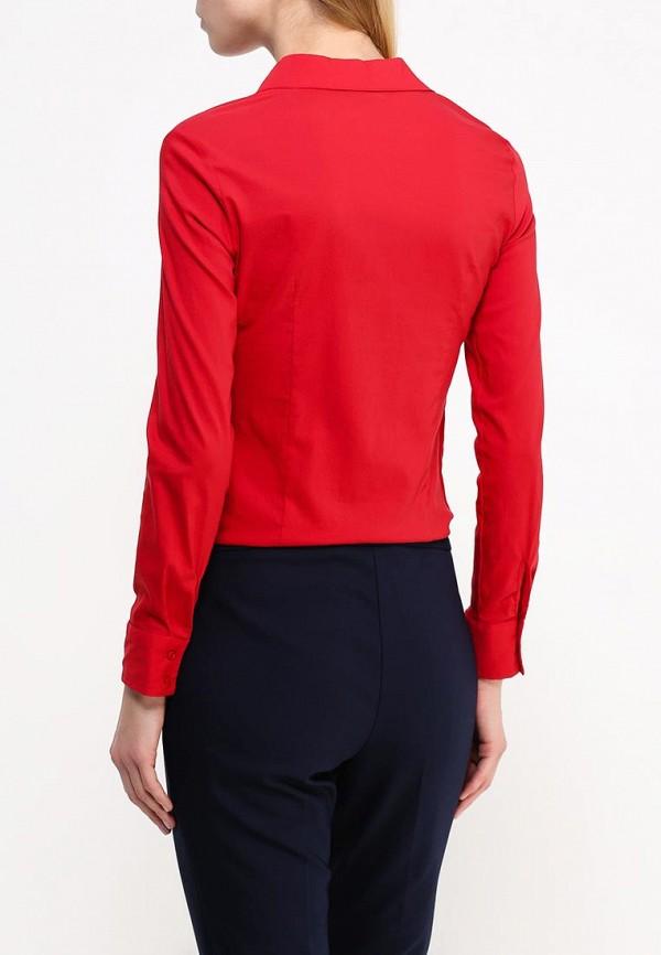 Блуза adL 13003437048: изображение 5
