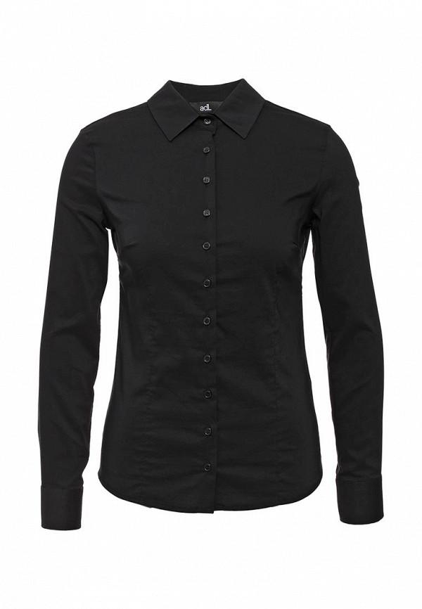 Рубашка adL 13003437048: изображение 2