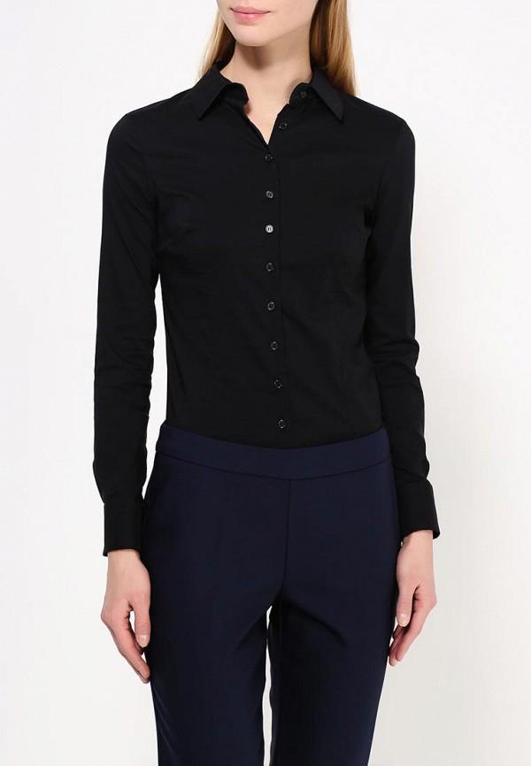 Рубашка adL 13003437048: изображение 4