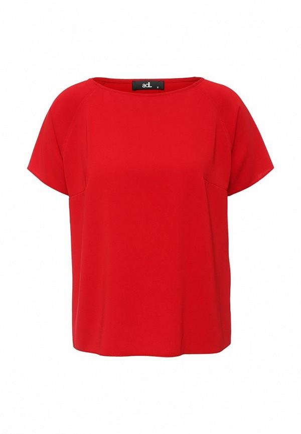 Блуза adL 11524788006: изображение 1