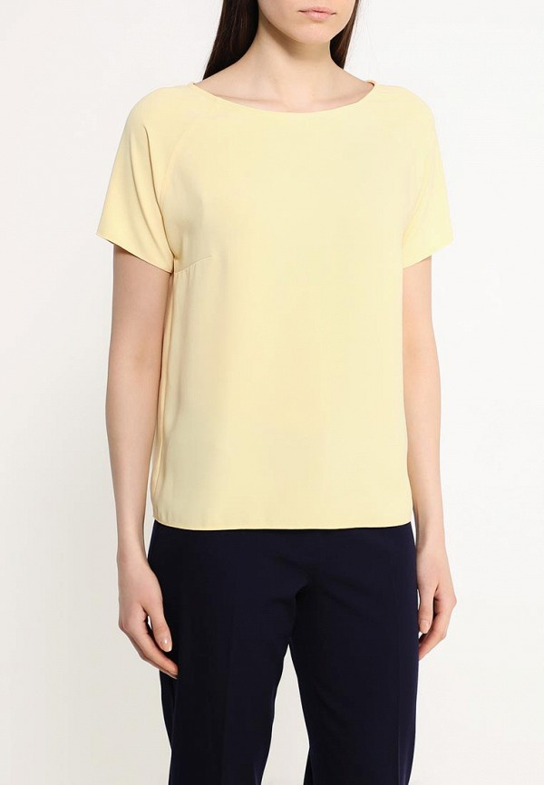 Блуза adL 11524788006: изображение 2