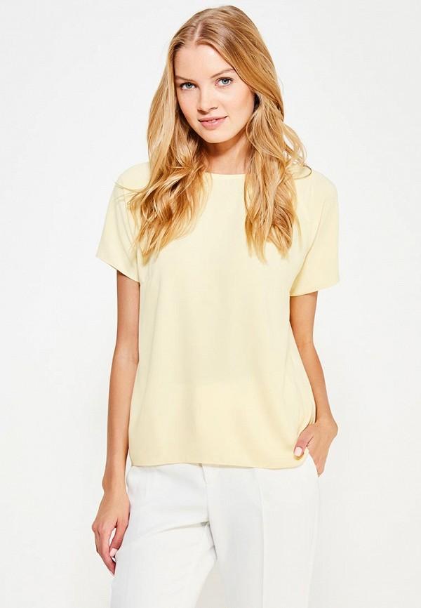 Блуза adL 11524788006: изображение 5